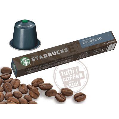 16Capsule Caffè Illy Uno system Decaffeinato