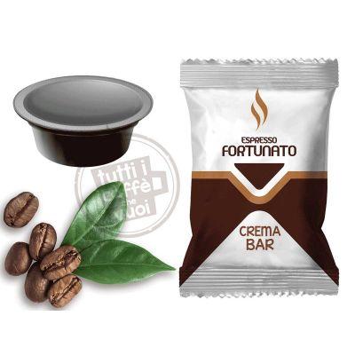 80 Capsule The al Limone Compatibili Nespresso