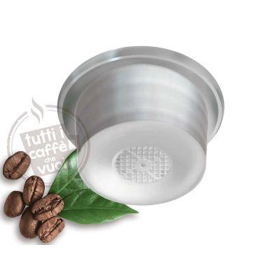 100 Capsule Aroma e Gusto Lavazza Espresso Point