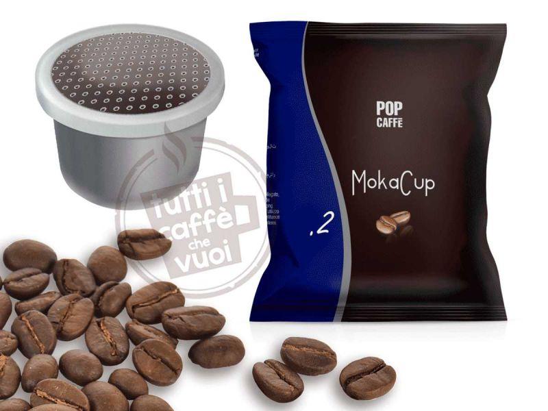 Capsule pop mokacup 2...