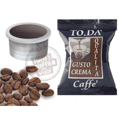 100-capsule-toda-gusto-ricco-compatibili-lavazza-point