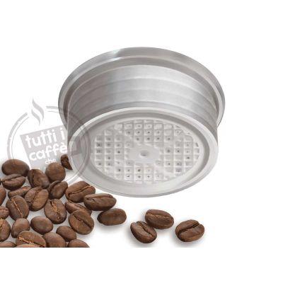 100-capsule-toda-decaffeinato-compatibili-lavazza-point