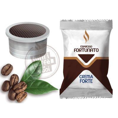 600 Capsule Gattopardo Gusto Ricco Compatibili Nespresso
