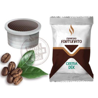 300 Capsule Gattopardo Miscela Blu Compatibili Nespresso