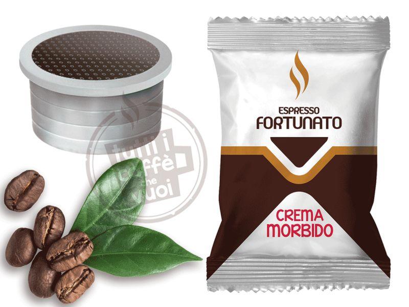 300 Capsule Gattopardo Decaffeinato Compatibili Nespresso