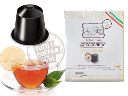 1200 Cialde Ese 44mm Crema Morbido Tutti i caffè che vuoi