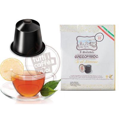 100 Cialde Grand'Espresso Lavazza
