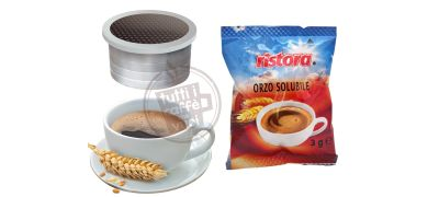 Kit Accessori 100 PZ