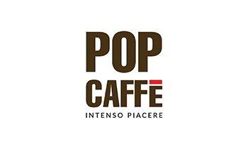 Pop caffe