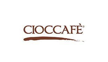 Cioccafe