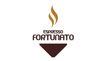 Espresso fortunato
