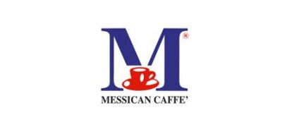 Messican caffe